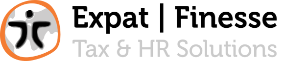 Expat Finesse Tax and HR Solutions